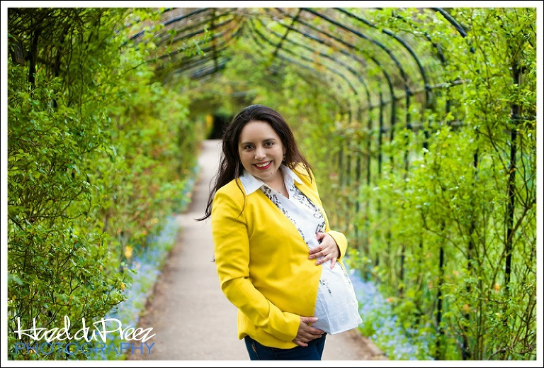 Sutton_maternity_photo